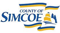 simcoe county.jpg
