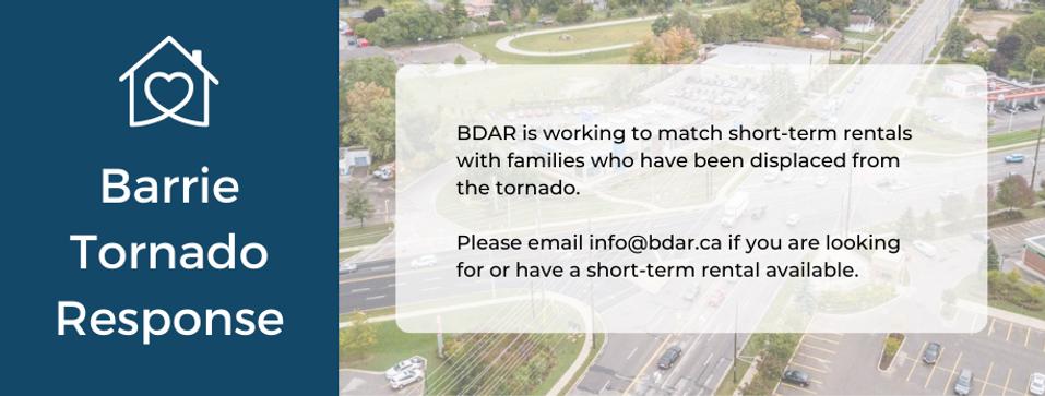 Tornado Response Cover.png