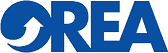 OREA Revised Logo.png