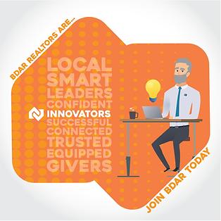 BDAR-T10-Innovators.png