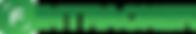 fintracker-logo.png