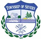 severn-print-logo_0-1.png