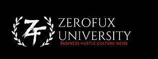 ZEROFUX UNIVERSITY Logo copy.jpg