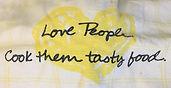 Love People BB Logo.jpg