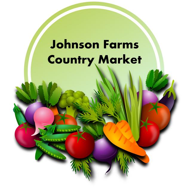 Johnson Farms Country Market