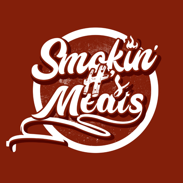 Smokin' H's Meats