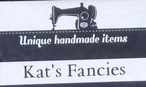 Kat's Fancies