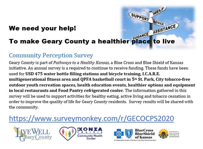 Survey 2020.PNG