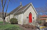 church of covenant.jpg