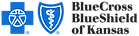 BCBSKS-logo-0E70D6-resize.png