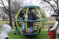 Playground-Park.jpg