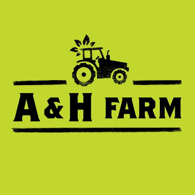 A & H Farm