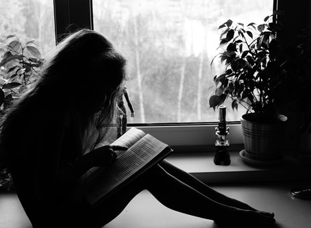 The Importance of Speed reading in high school & how to improve it