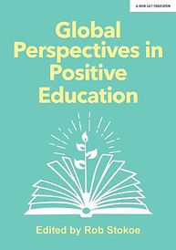 Global perspectives in education.jpg