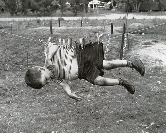 Kid Image Muse