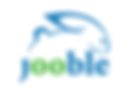 original jooble logo.png