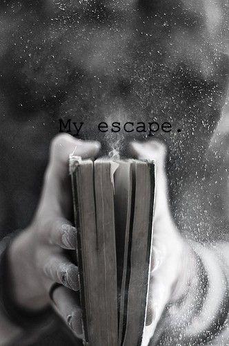 My escape Muse