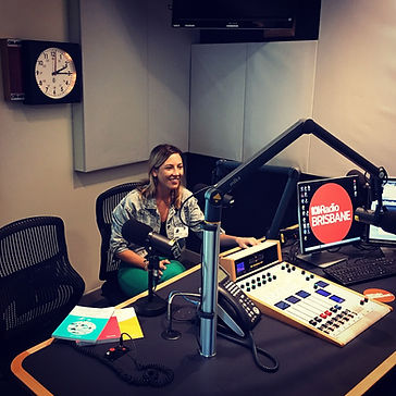 ABC Radio Interview.JPG