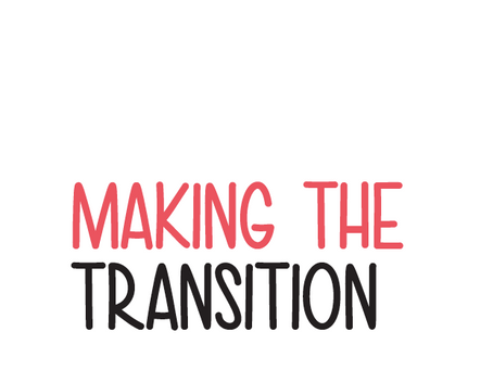 How to Prepare for Pre-Med Undergraduate Studies