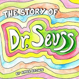 Story of Dr. Seuss.jpg