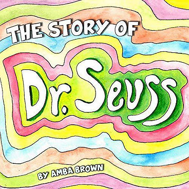 Story of Dr. Seuss.jpg