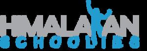 https://himalayanschoolies.com/