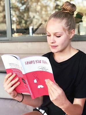 Kiara Reading.jpg