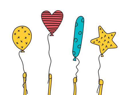 Ten Ways Teachers Can Build Better Relationships With Kids