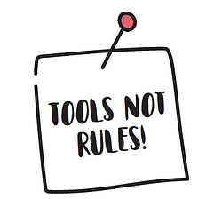 Tools not rules.png