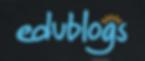 EduBlogs Review - FYP