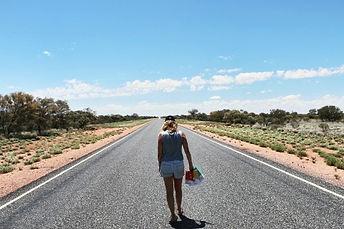 Book tour - 20,000km.jpg