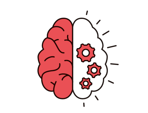 20 facts about the brain