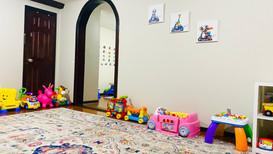 Playroom 1