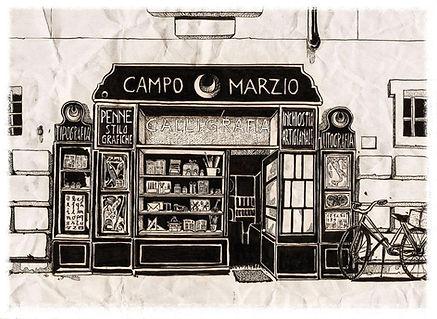 campomarzo-store-30s.jpg
