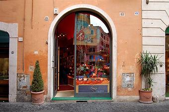 ローマ本店の写真.jpg