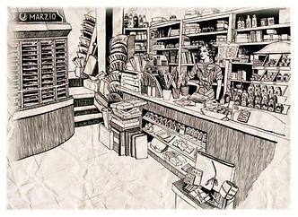 campomarzo-internal-store-30s.jpg