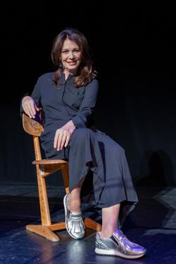 Iris Berben