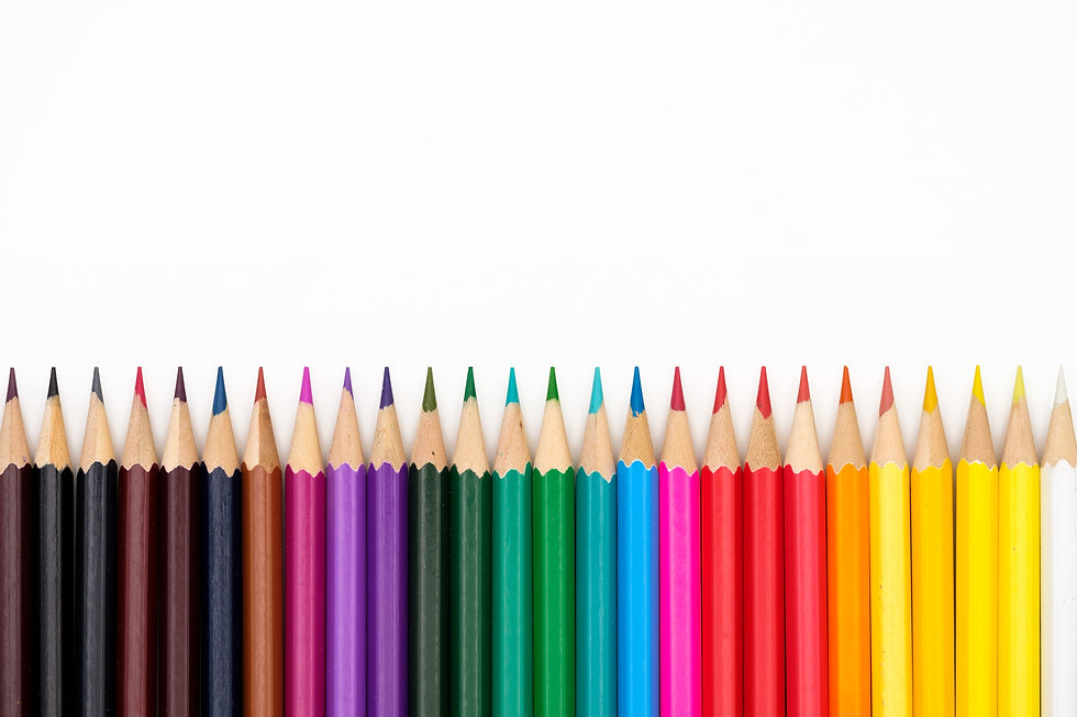 colored-pencils-3682424.jpg