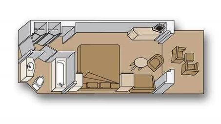 Balcony Diagram.jpg
