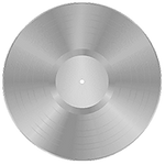 platinum record 2.png