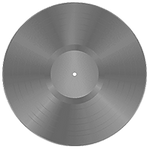 silver record 2.png