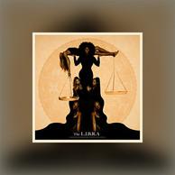 "T.I ""THE L.I.B.R.A."" ALBUM"