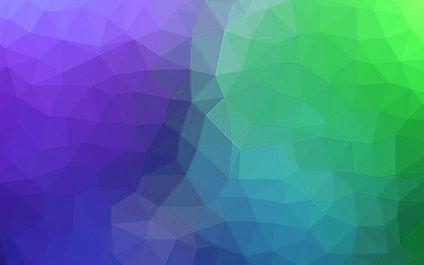 bg gradient SOULTRAIN.jpg