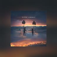 "JAKE MILLER ""SILVER LINING II"" ALBUM"