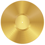 gold record 2.png