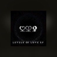 "CHISONGWRITER ""LEVELS OF LOVE"" ALBUM"