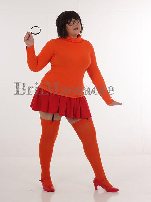 Velma print 1.0