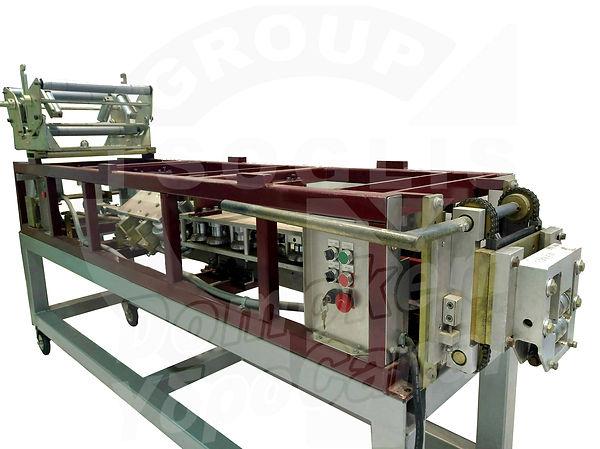 YdroCanal - Μηχανή.jpg