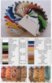χρωματα_υδροκαναλ.jpg