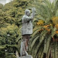 Monumento Peron